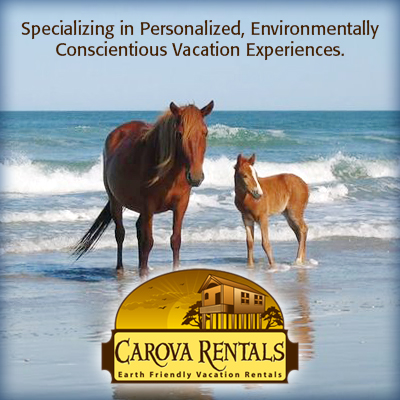 Rental Car Companies In Outer Banks Nc