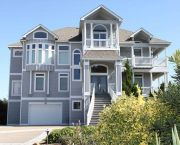 May - July Discounts - Shoreline OBX