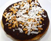 Almond Joy - Duck Donuts
