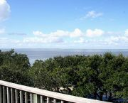 Lovely 6 Bedroom Home With Sweeping Sound Views! - Corolla Classic Vacations