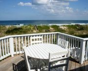 Luxurious Oceanfront Home With 7 Master Bedrooms - Corolla Classic Vacations