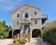 Seabreeze Ocean View - Stan White Realty and Construction