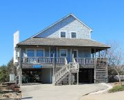 1000 Feet From Beach - Sun Realty