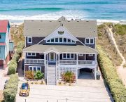 The Good Life Beach Realty