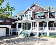 Old Nags Head Style - Village Realty