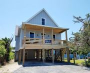 New To Our Inventory For 2016! - Outer Banks Blue Realty