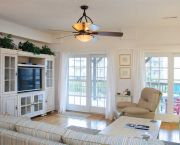 July Weeks Available - Outer Banks Blue Realty