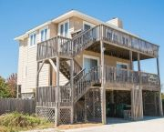 Whalehead - Beach Realty