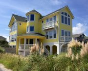Incredible Home!! - Corolla Classic Vacations