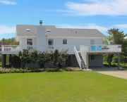 Oceanside Rental - KEES Vacations