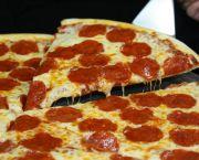 "12"" Gluten Free Pie - Giant Slice Pizza"