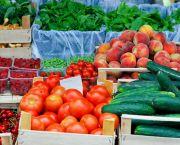 Seasonal Produce - Seaside Farm Market Corolla