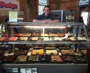 Homemade Fudge - Seaside Farm Market Corolla