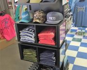 Yeti Hats and Shirts - OBX Bait and Tackle Corolla Outer Banks