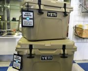 Yeti Coolers - OBX Bait and Tackle Corolla Outer Banks