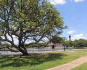 Historic Corolla Park - Whalehead