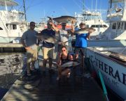 Offshore Gulf Stream Trips - Corolla Bait and Tackle