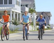 Cycling Currituck - Currituck County Department of Travel & Tourism