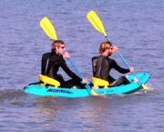 Ocean To Sound Kayak - Ocean Atlantic Rentals