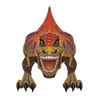 Kitty Hawk Kites, T-Rex DinoSoar Kite