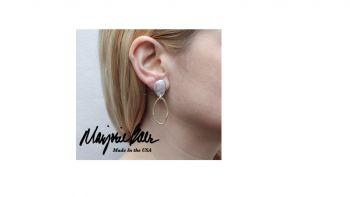 Spry Creek in Corolla NC, Marjorie Baer Jewelry  Distinctive Style