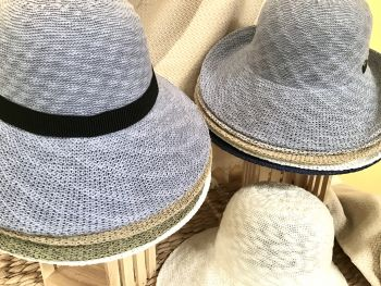 Spry Creek in Corolla NC, Our Fabulous Hats are now 20% off!