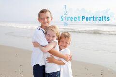 12th Street Portraits photo