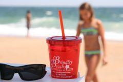 Brindley Beach Vacations photo