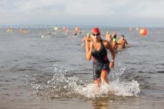 Outer Banks Sporting Events photo