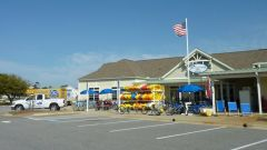 Just For the Beach Rentals photo