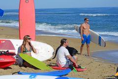 Ocean Atlantic Rentals photo