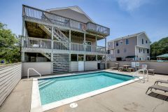 Outer Banks Blue Realty photo