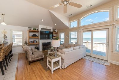 Beach Realty photo