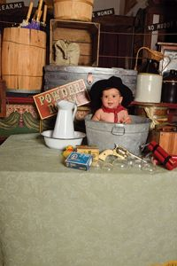 Miss Kitty's Old Time Photos and Gifts photo