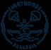Logo for Lighthouse Parasail