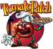 Tomato Patch Pizzeria and Bar in Corolla NC