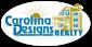 Logo for Carolina Designs