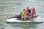 Corolla Water Sports, Kick off the Season with Corolla Water Sports