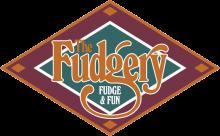 The Fudgery