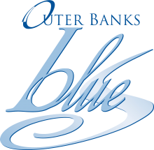Outer Banks Blue Realty