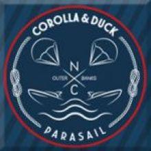 Corolla Parasail