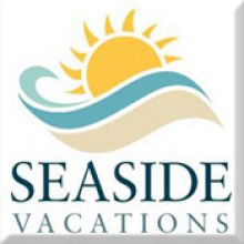 Seaside Vacations