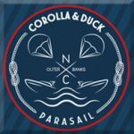 Corolla Watersports and Corolla Parasail