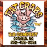 Fat Crabs Rib Company