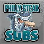 Philly Steak Subs