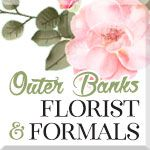 Outer Banks Florists & Formals