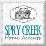 Spry Creek Home Accents