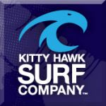 Kitty Hawk Surf Co.