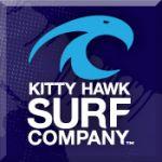 Kitty Hawk Surf Co.