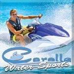 Corolla Watersports